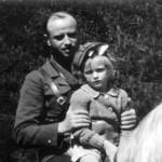 """Zygmunt Szendzielarz, """"Łupaszko"""""""