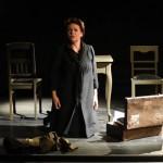 Małgorzata Pieńkowska: Olsztyn jest dla mnie ważny