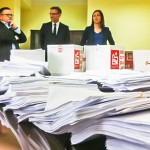 Na Warmii i Mazurach ruszyło głosowanie na Budżet Obywatelski