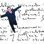 Teoria i praktyka wiersza
