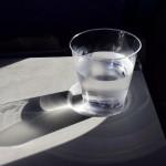 Wodę w Olsztynie można już pić prosto z kranu