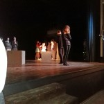 Olsztyńskie Baby Teatralne