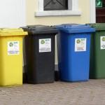 Tańsze śmieci w Braniewie