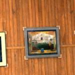 Szkolne Galerie Sztuki