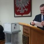 Andrzej Ciołek: Zmiany w szpitalu w Gołdapi przynoszą efekty