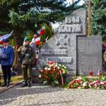 79 lat temu zginęli za Polskę. Dziś upamiętniamy ich ofiarę