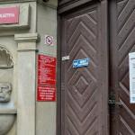 Chcą wglądu rejestru zawieranych przez miasto umów