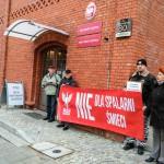 Kolejne kontrowersje wokół olsztyńskiej spalarni