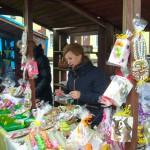 Wielkanocne nastroje na Warmii i Mazurach