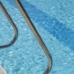 W Nidzicy powstanie energooszczędny basen