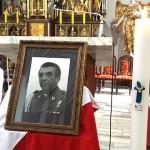 Lidzbark Warmiński pamięta o biskupie Płoskim