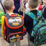Czy uczniowie z Warmii i Mazur będą nosić lżejsze tornistry?