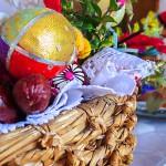 """""""Chcemy być po prostu razem"""". Wielkanocne Śniadanie dla Samotnych po raz pierwszy w Olsztynie"""
