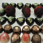 Święto czekolady