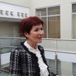 Sąd okręgowy w Olsztynie powtórzy głosowanie na prezesa