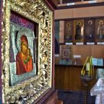 Wojnowo – najstarszy monaster staroobrzędowy w Polsce?