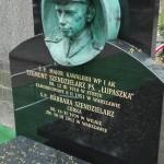 Ostatni żołnierz drugiej wojny światowej
