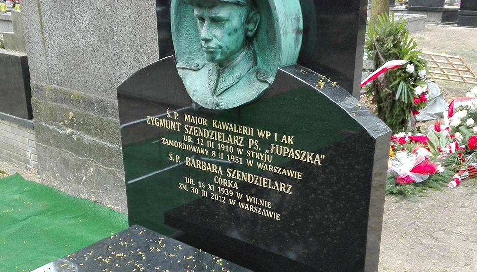 fot. Marek Lewiński