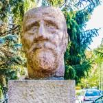 Kim był Janusz Korczak?