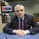 Andrzej Maciejewski: Jesteśmy niewygodni dla rządzących i opozycji