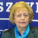 Otolia Siemieniec: Mazury od lat czekają na modernizacji krajowej 16