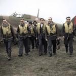 Powstanie film o lotnikach legendarnego Dywizjonu 303