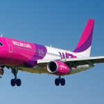 Samolot z Luton do Szyman musiał awaryjnie lądować w Gdańsku