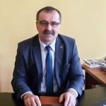 Burmistrz Olecka złożył odwołanie