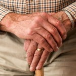 Brakuje lekarzy geriatrów na Warmii i Mazurach