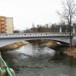 Braniewo potrzebuje drugiego mostu