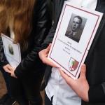 Obchody rocznicy Zbrodni Katyńskiej w Ostródzie i Elblągu