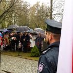 Pamięć o Zbrodni Katyńskiej i Katastrofie Smoleńskiej