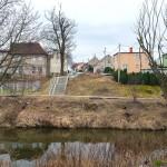 Pakiet Ministerstwa Rozwoju szansą dla takich miast regionu jak Braniewo