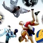 Otwarcie 22. Ogólnopolskiej Olimpiady Młodzieży w Sportach Halowych