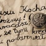 Dziś Dzień Pamięci Ofiar Zbrodni Katyńskiej