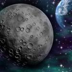 W Bliższych Spotkaniach spoglądamy w niebo i odkrywamy tajemnice kosmosu i astronomii