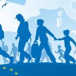 Uruchomiono aplikację dla imigrantów i uchodźców
