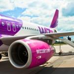 Wizz Air od dziś zawiesza wszystkie rejsy do Włoch. Rezerwacje zostaną automatycznie zmienione