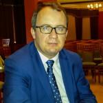 Adam Bodnar: obecny kryzys to nie tylko spór polityczny