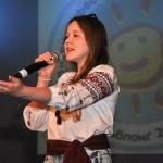 Audycje w języku ukraińskim – lipiec 2021