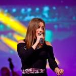 Sara Szymczak i jej muzyka