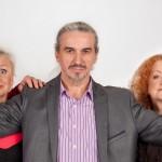 Radio Olsztyn zaprasza na wspaniałą zabawę z zespołem Czerwony Tulipan w niedzielę o 16.30. na lotnisku w Dajtkach.