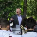 Powiatowa Szkoła Muzyczna z nową filią w Dobrym Mieście