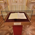 """Dziś świętujemy 229. rocznicę uchwalenia Konstytucji 3 Maja. """"To ważny element pamięci zbiorowej"""""""
