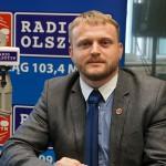Patryk Kozłowski: Chcemy, by marszałek spotkał się ze społecznikami w sprawie gospodarki odpadami