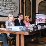 Nowatorska forma konsultacji z mieszkańcami Olsztyna