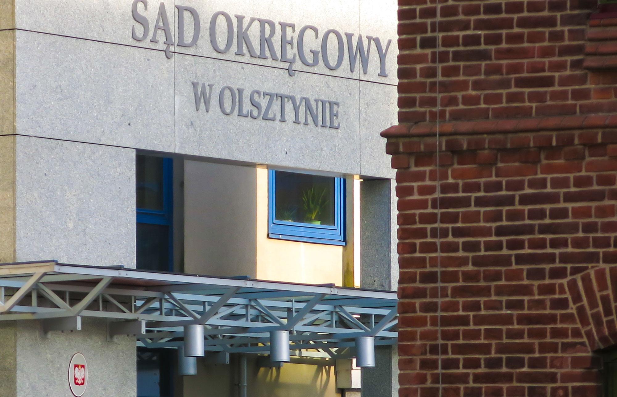 Przygotowywal Zamach Na Prezydenta I Parlament Na Wokande Wrocila
