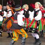 Czym jest folklor?