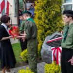 115. rocznica urodzin Witolda Pileckiego