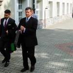 Proces byłego prezydenta Olsztyna rozpocznie się od nowa. Dziś poznamy datę najbliższej rozprawy